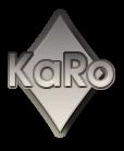 Katalog KaRo
